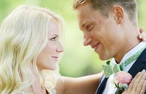 Wedding-Ulriksdals-slottskapell-JonasWahlin (1)
