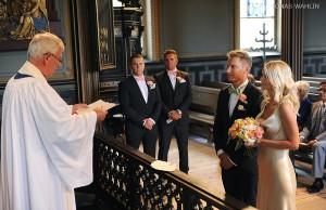 Wedding-Ulriksdals-slottskapell-JonasWahlin (10)