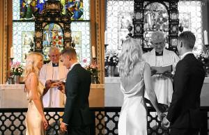 Wedding-Ulriksdals-slottskapell-JonasWahlin (11)