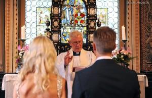 Wedding-Ulriksdals-slottskapell-JonasWahlin (12)