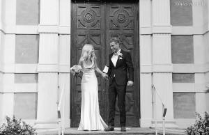 Wedding-Ulriksdals-slottskapell-JonasWahlin (14)