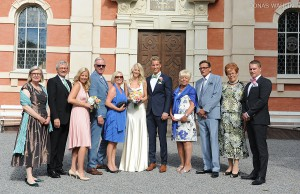 Wedding-Ulriksdals-slottskapell-JonasWahlin (15)