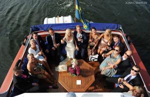 Wedding-Ulriksdals-slottskapell-JonasWahlin (17)