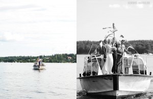 Wedding-Ulriksdals-slottskapell-JonasWahlin (19)