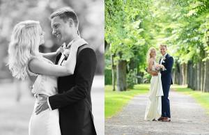 Wedding-Ulriksdals-slottskapell-JonasWahlin (2)