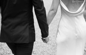 Wedding-Ulriksdals-slottskapell-JonasWahlin (20)
