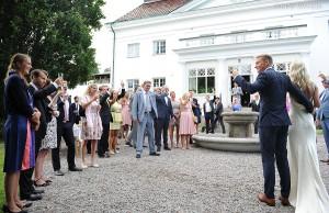 Wedding-Ulriksdals-slottskapell-JonasWahlin (21)