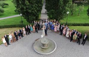 Wedding-Ulriksdals-slottskapell-JonasWahlin (22)