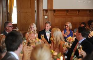 Wedding-Ulriksdals-slottskapell-JonasWahlin (24)