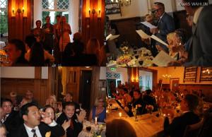 Wedding-Ulriksdals-slottskapell-JonasWahlin (27)