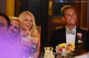 Wedding-Ulriksdals-slottskapell-JonasWahlin (28)