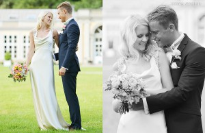 Wedding-Ulriksdals-slottskapell-JonasWahlin (3)