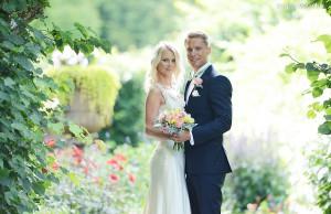 Wedding-Ulriksdals-slottskapell-JonasWahlin (4)
