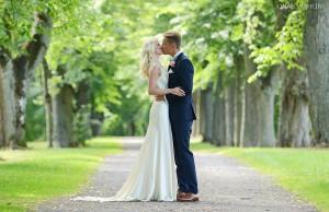 Wedding-Ulriksdals-slottskapell-JonasWahlin (5)