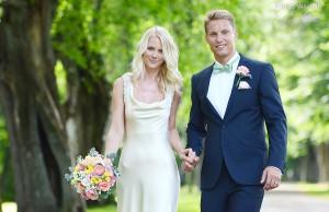 Wedding-Ulriksdals-slottskapell-JonasWahlin (6)