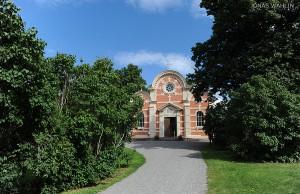 Wedding-Ulriksdals-slottskapell-JonasWahlin (7)