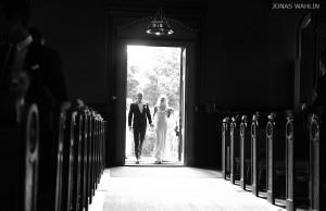 Wedding-Ulriksdals-slottskapell-JonasWahlin (8)
