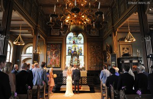 Wedding-Ulriksdals-slottskapell-JonasWahlin (9)
