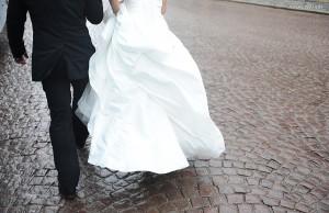 Bröllopsfotografering-Stockholm-Jonas-Wahlin (12)
