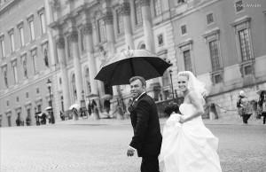 Bröllopsfotografering-Stockholm-Jonas-Wahlin (13)