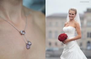Bröllopsfotografering-Stockholm-Jonas-Wahlin (14)