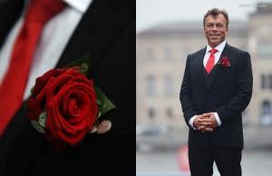 Bröllopsfotografering-Stockholm-Jonas-Wahlin (15)