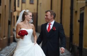 Bröllopsfotografering-Stockholm-Jonas-Wahlin (17)