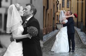 Bröllopsfotografering-Stockholm-Jonas-Wahlin (18)