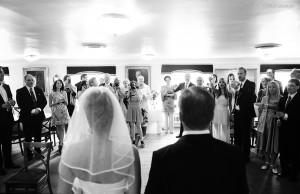 Bröllopsfotografering-Stockholm-Jonas-Wahlin (19)