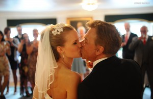 Bröllopsfotografering-Stockholm-Jonas-Wahlin (20)