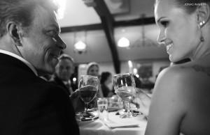 Bröllopsfotografering-Stockholm-Jonas-Wahlin (26)