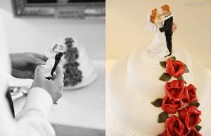 Bröllopsfotografering-Stockholm-Jonas-Wahlin (28)