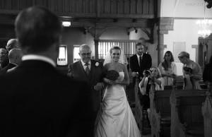 Bröllopsfotografering-Stockholm-Jonas-Wahlin (3)