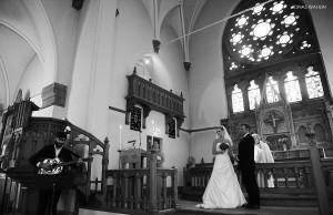 Bröllopsfotografering-Stockholm-Jonas-Wahlin (5)