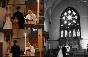 Bröllopsfotografering-Stockholm-Jonas-Wahlin (6)