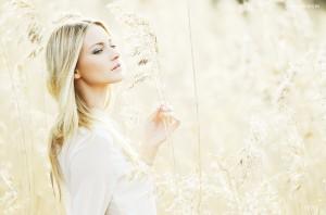 Cornelia-Styf_Jonas-Wahlin (1)