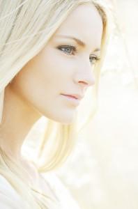 Cornelia-Styf_Jonas-Wahlin (2)