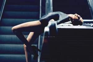 Evelina_Persson-Jonas_Wahlin-Paula_Vargas1