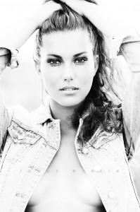 Therese_Isaksson-Jonas_Wahlin2