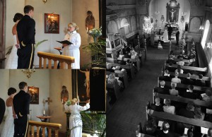 Bröllopsfotografering_Stockholm-Jonas_Wahlin (10)
