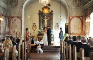 Bröllopsfotografering_Stockholm-Jonas_Wahlin (11)