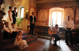 Bröllopsfotografering_Stockholm-Jonas_Wahlin (12)