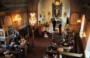 Bröllopsfotografering_Stockholm-Jonas_Wahlin (13)