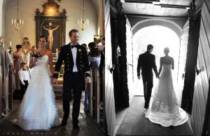 Bröllopsfotografering_Stockholm-Jonas_Wahlin (16)