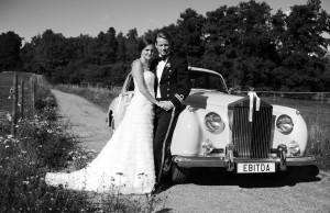 Bröllopsfotografering_Stockholm-Jonas_Wahlin (19)
