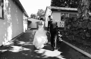 Bröllopsfotografering_Stockholm-Jonas_Wahlin (5)