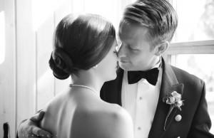 Bröllopsfotografering_Stockholm-Jonas_Wahlin (6)
