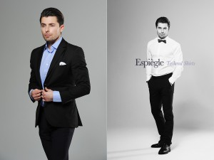 Kochar-Faraj_ Espiègle-Tailored-Shirts_Jonas-Wahlin1