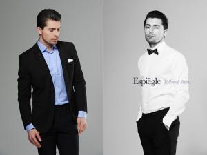 Kochar-Faraj_ Espiègle-Tailored-Shirts_Jonas-Wahlin2