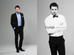 Kochar-Faraj_ Espiègle-Tailored-Shirts_Jonas-Wahlin3